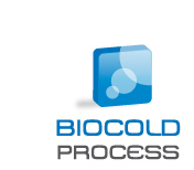 BIOCOLD PROCESS Contact Monsieur Loïc BINARD FOURNISSEUR
